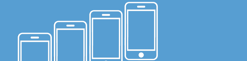 Mobile Learning – How To Strategize for Success