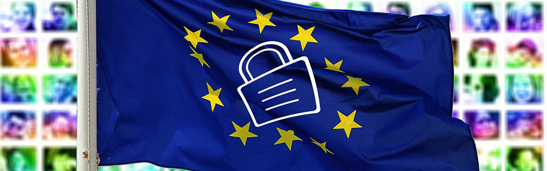 Preparing For GDPR – Discover eLearning